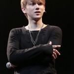 BEASTチャン・ヒョンスン、グループ脱退を公式発表、ソロとして活動へ