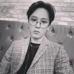 Highlight ヨン・ジュンヒョン、グループ脱退を公式発表