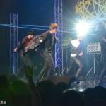 さっぽろ雪まつり「防弾少年団密着♡SP」&「K-POP FESTIVAL 2016」4月にDATVで日本初放送へ!