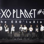 EXO(エクソ)の夏のカムバックを目標に準備中でファンの期待高まる!