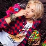 いま韓国で最も有名な日本人アーティスト「KangNam(カンナム)」が日本で初の単独イベント開催!