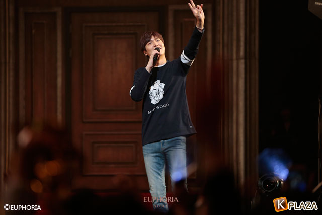 LMH_Talk-Concert_JP_06
