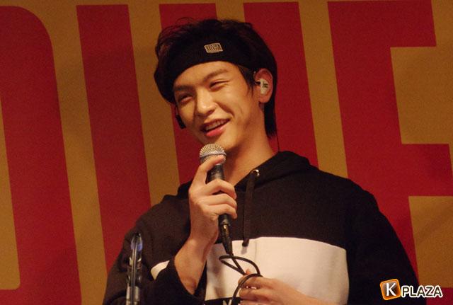 ジェヒョン2