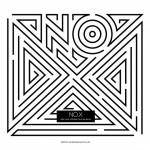 JYJジェジュン、2ndフルアルバム「NO.X」公開!アジア全域で爆発的人気!