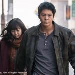 韓国初登場1位!実話を元にしたリベンジスリラー チュウォン主演 『あいつだ』 予告編公開