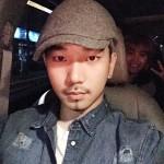 MBLAQ G.O、18日に軍入隊と突然発表!「静かに入所したい」