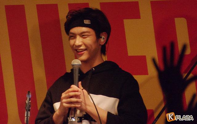 ジェヒョン3