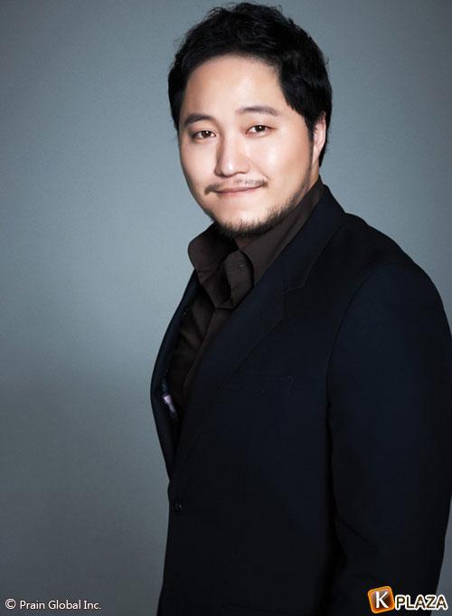 kim-dae-myung