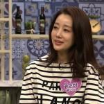 ユン・ソナ、結婚11年目でも旦那さんはユン・ソナ一筋!キスシーンには嫉妬?!