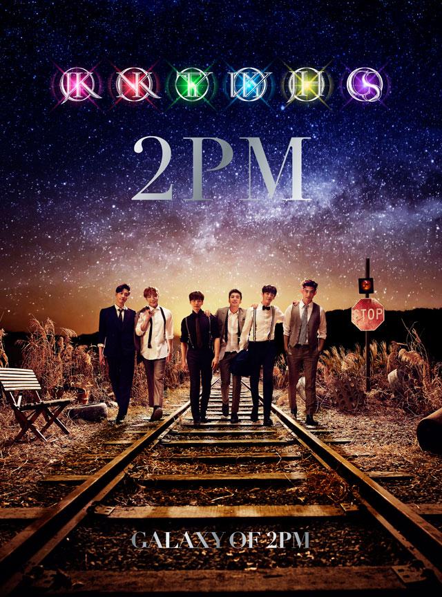 2PM初回BCD_JK