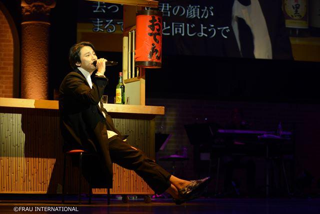 東京0325b_0459