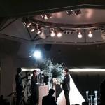 薔薇旅館ユク・ジュンワン、6年の交際を経てついに結婚!