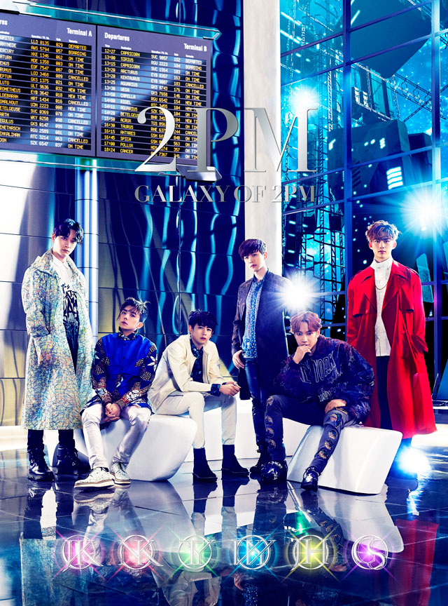 2PM初回A_JK_fix