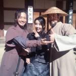 キム・ミョンミン&ピョン・ヨハン、映画「一日」に出演なるか?両所属事務所の反応は・・・