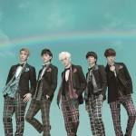 NU'EST、Wanna One参加のミンヒョンを除く4人のメンバーでのカムバックを発表、できるだけ早く4人で舞台に…