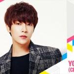 AOA、DAY6、WINNER、スペシャルMCにハン・スンヨン、ユナク(超新星)『KCON 2016 Japan × M COUNTDOWN』最終ラインナップ決定!