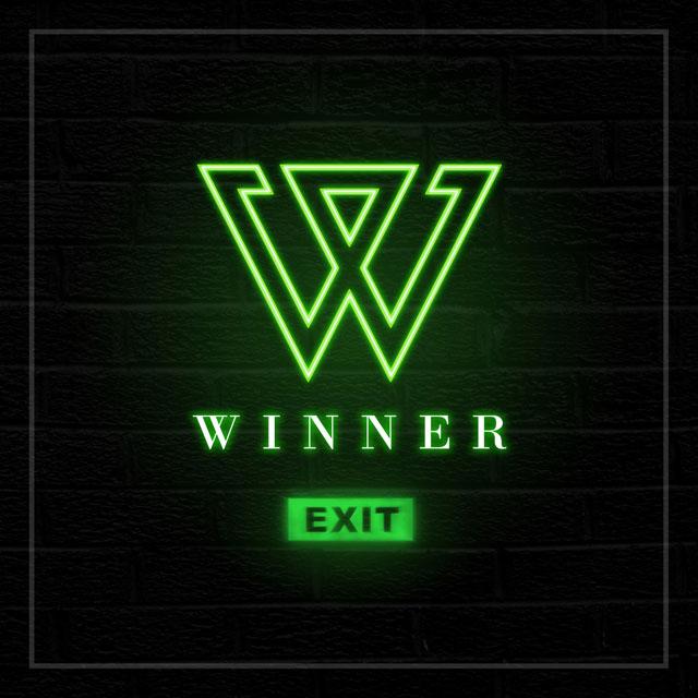 winner_EXIT