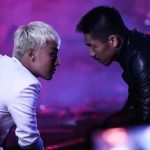 V.I (from BIGBANG)が映画「HiGH&LOW THE MOVIE」/ドラマ「HiGH&LOW Season2」に出演決定!!