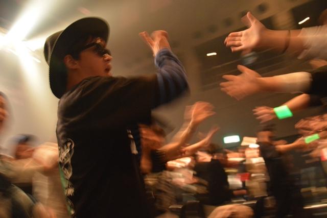 EPIK HIGH_JTOUR2016_Nagoya_2-02