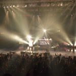 EPIK HIGH、サービス満載のジャパンツアーがスタート!!日本語バージョンも遂に初披露!!