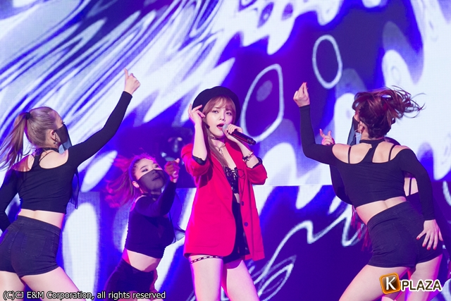 KCON 2016 Japan_ジミン(AOA) (6)-098