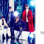 2PMアリーナツアー最終公演 ライブ・ビューイング開催!
