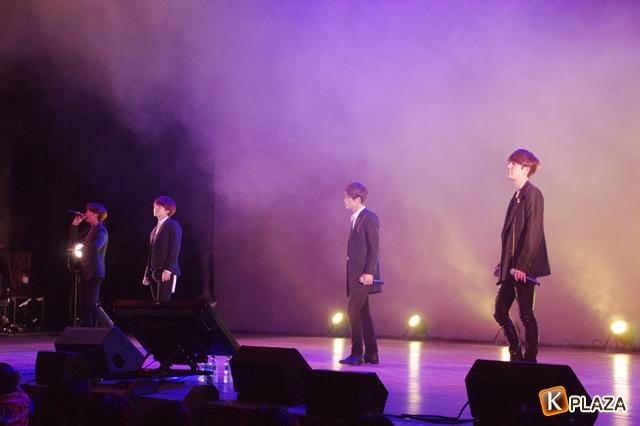 ライブ前半 (2)-018