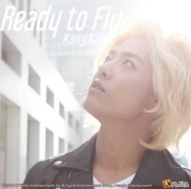 KangNam_Ready-to-Fly通常