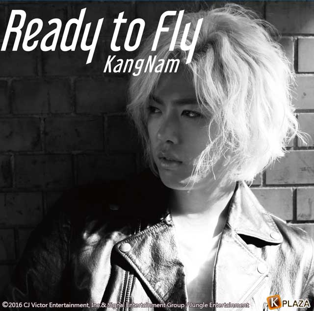 KangNam_Ready-to-Fly初回