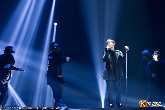 KCON 2016 Japan_キム・ソンギュ(INFINITE) (5)-032