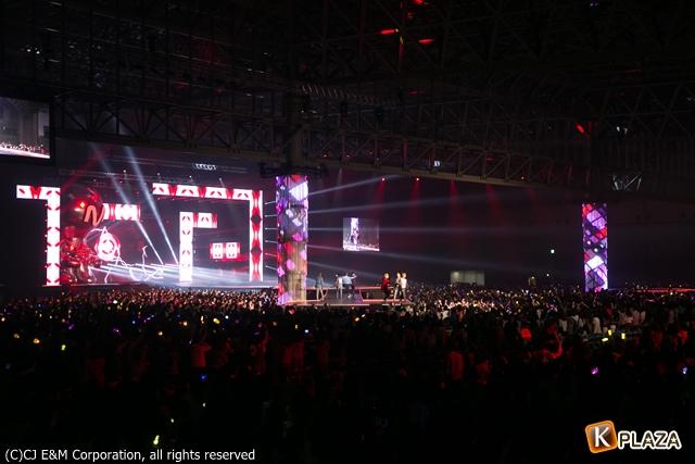KCON 2016 Japan_会場 (1)-103