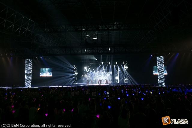KCON 2016 Japan_会場(1)-035