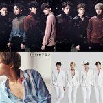 スーパーアイドルEXOら、K-POP人気アーティストが一堂に集結!『2016 DREAM CONCERT in ソウル』TBSチャンネル1で7月上旬、日本最速放送!