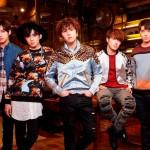 FTISLAND 6th Album「N.W.U」(エヌ・ダブリュー・ユ―)いよいよ4月6日(水)発売!!「N.W.U」という言葉の意味、それぞれの楽曲に対するメンバーたちの思いとは?