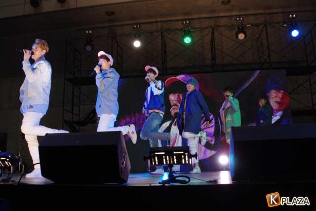 JJCC-(3)