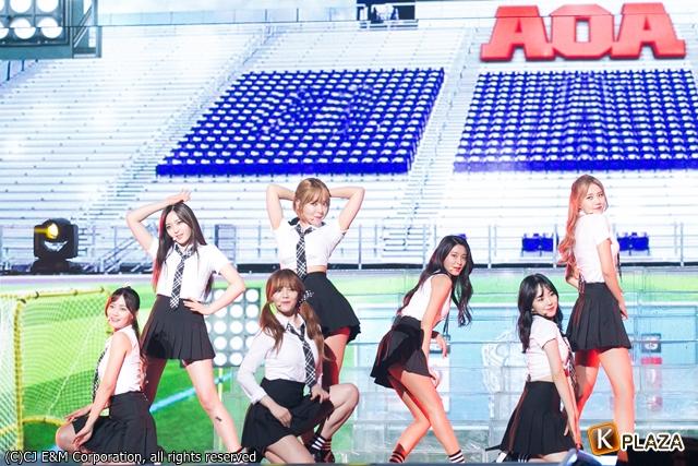 KCON 2016 Japan_AOA (1)-001