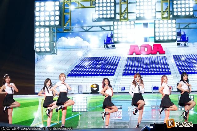 KCON 2016 Japan_AOA (2)-002