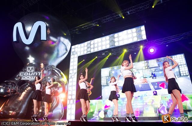 KCON 2016 Japan_AOA (3)-003