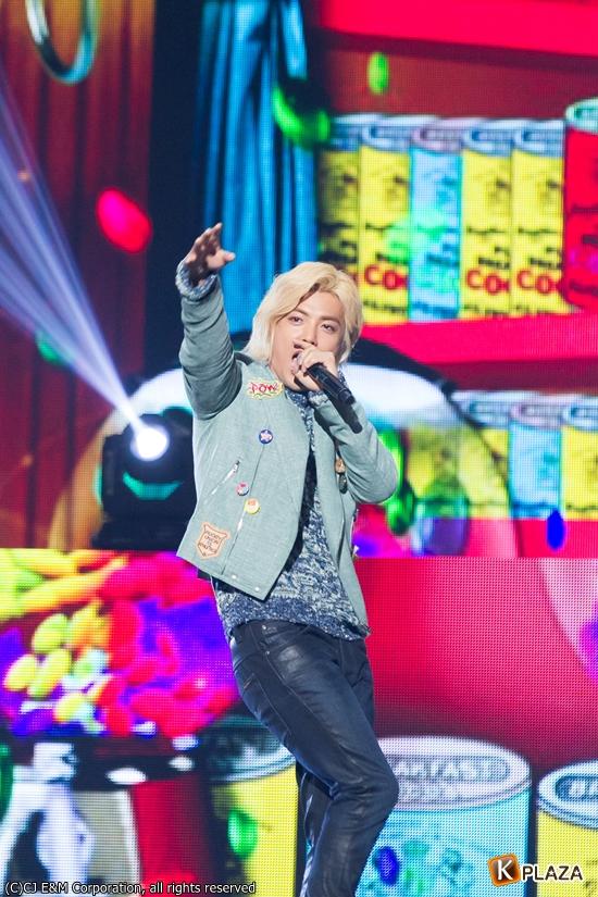 KCON 2016 Japan_KangNam (2)-005