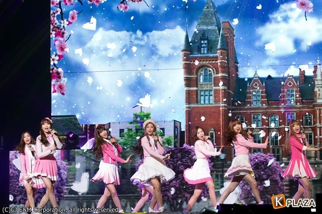 KCON 2016 Japan_Lovelyz (2)-006