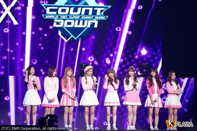 KCON 2016 Japan_Lovelyz (3)-007