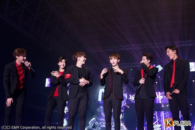 KCON 2016 Japan_MONSTA X (2)-013