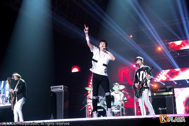 KCON 2016 Japan_N.Flying (3)-019