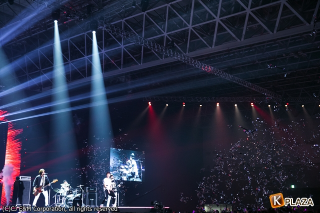 KCON 2016 Japan_N.Flying (5)-021