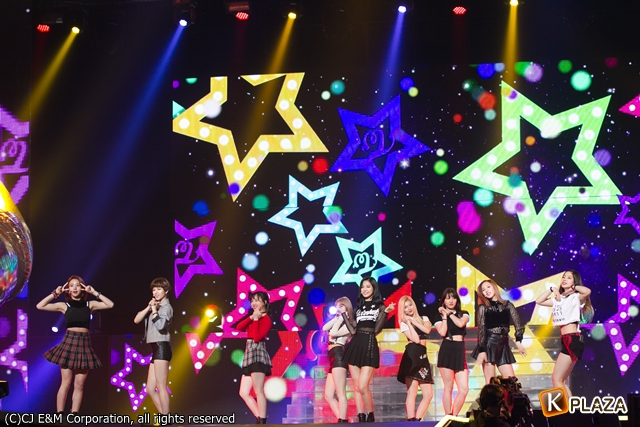 KCON 2016 Japan_TWICE (7)-092