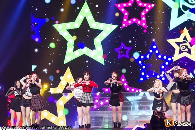 KCON 2016 Japan_TWICE (8)-093