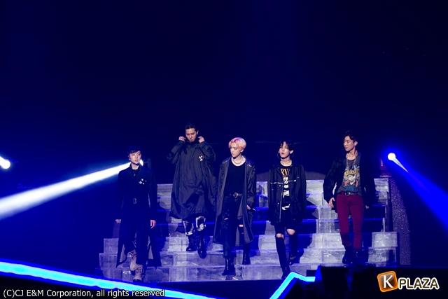 KCON 2016 Japan_WINNER (1)-022