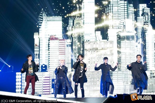 KCON 2016 Japan_WINNER (3)-024