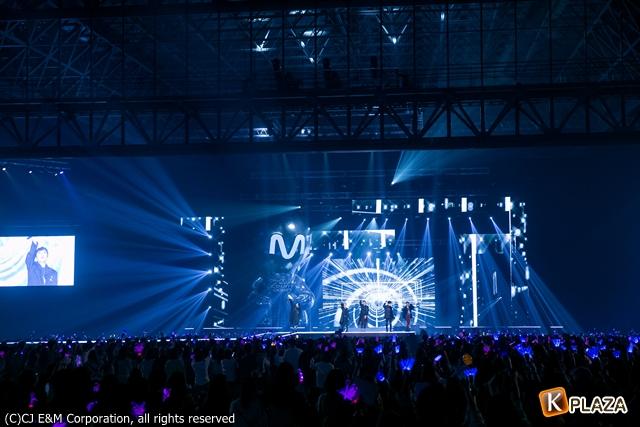 KCON 2016 Japan_WINNER (9)-030