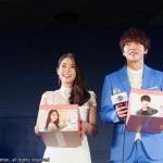 『KCON 2016 JAPAN × M COUNTDOWN』レッドカーペット オフィシャルフォトレポート